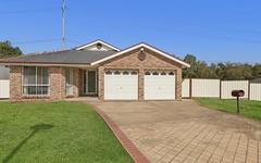 6 Crestleigh Close, Woongarrah NSW