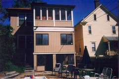 exterior house painting afer 8 (BentlerPainting) Tags: exterior painting