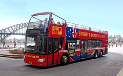 Big Bus Sydney And Bondi Hop-on Hop-off Tour (katalaynet) Tags: follow happy me fun photooftheday beautiful love friends