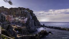 2018  septembre 23 - Manarola - _D752076 (Steffan Photos) Tags: cinq terres vernazza manarola mer village pêcheurs italie monterosso
