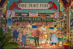 39028-Seattle (xiquinhosilva) Tags: 2017 fish market pikeplace seattle usa washington unitedstates us