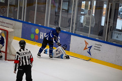 Dusan_Podrekar_Urban tekma bled-Triglav (10 of 21) (dusan.podrekar) Tags: hokej urban bled radovljica slovenia si