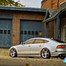 "Audi A7 • <a style=""font-size:0.8em;"" href=""http://www.flickr.com/photos/54523206@N03/45476173462/"" target=""_blank"">View on Flickr</a>"