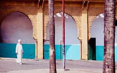 Moorish (gregjack!) Tags: morocco tangier moorish colour street streetphotography people sony