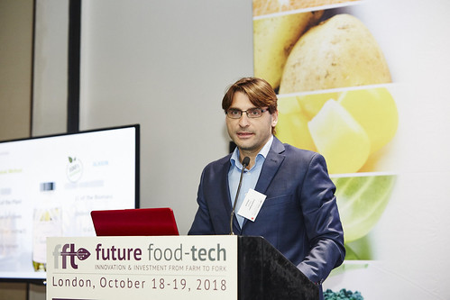 2019_FFT_DAY_2_SPEAKERS&PANELS_052