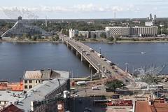 Riga_2018_027