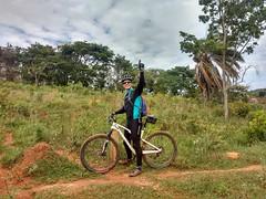 bike.3