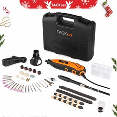 Rotary Tool Kit Variable Speed with Flex shaft (gardenley) Tags: drill tool handtool powertool picture foto photography photo photos flickr toolbag
