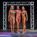 Figure Masters 2nd Michelle Kelly 1st Lori Robinson 3rd Jennifer Leblanc - WEB