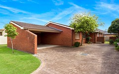 Units 1 & 2/10 Pearson Street, Lambton NSW