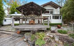 9 Cullen Crescent, Kangaroo Valley NSW
