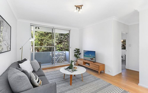 1/227 Oberon St, Coogee NSW 2034