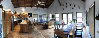 Belize Fishing Lodge 51