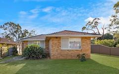 8 Sackville Street, Ingleburn NSW