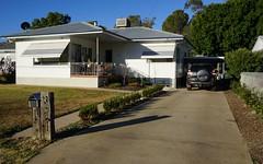 12 Belgravia Street, Moree NSW