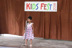 "Kids Fest 2018 • <a style=""font-size:0.8em;"" href=""http://www.flickr.com/photos/141568741@N04/45610972241/"" target=""_blank"">View on Flickr</a>"