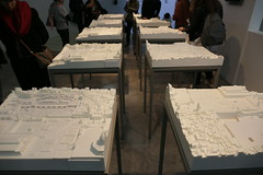 Biennale Architettura 2018: Israel: In Statu Quo (kulturredaktion.at) Tags: venice biennale exhibition architecture internationalarchitecture freespace venetia italy it labiennale israel