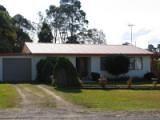 9 Cundle Road, Lansdowne NSW