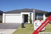 6 Ivor Avenue, Middleton Grange NSW