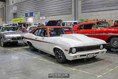 Mooneyes_Indoor_Hot_Rod_Show_2018-0460