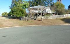80 Avondale Avenue, East Lismore NSW