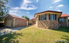 10 Bush Drive, South Grafton NSW