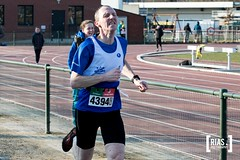 """2018_Nationale_veldloop_Rias.Photography268 • <a style=""""font-size:0.8em;"""" href=""""http://www.flickr.com/photos/164301253@N02/29923648957/"""" target=""""_blank"""">View on Flickr</a>"""