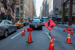 New-York-Street-photography-18 (Jordan Vitanov) Tags: newyork newyorkcity newyorker street streetphotography streetstyle