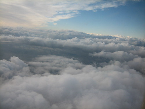 7clouds image
