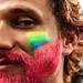 13 Parada LGBT - Santos