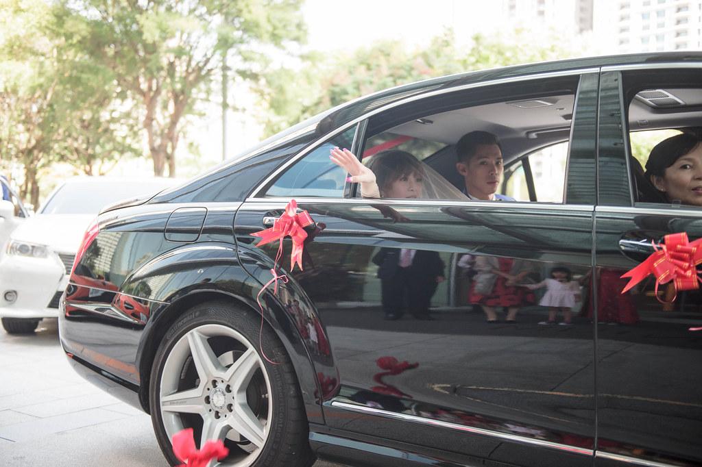 077迎娶婚禮拍攝