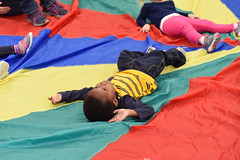 Toddler Parachute Play, WR 10.16.18 (slcl events) Tags: toddlers toddler toddlerprogram libraryprogram library slcl stlouiscountylibrary weberroadbranch weberroad childrensprograms kids children parachuteplay toddlerparachuteplay diver diversekids diversechildren parachute
