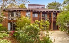 119 Graham Street, Glendale NSW