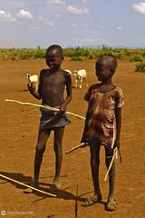 20180925 Etiopía-Turmi (30) R01 (Nikobo3) Tags: áfrica etiopía turmi etnias tribus people gentes portraits retratos culturas travel viajes nikon nikond610 d610 nikon247028 nikobo joségarcíacobo
