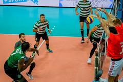 _FPV3368 (américodias) Tags: viana365 benfica sporting voleibol fpv
