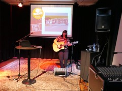 ScienceCafeDeventer 11april2018_02