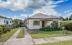 56 King Street, Shortland NSW