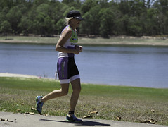 """Cairns Crocs-Lake Tinaroo Triathlon • <a style=""""font-size:0.8em;"""" href=""""http://www.flickr.com/photos/146187037@N03/30636802967/"""" target=""""_blank"""">View on Flickr</a>"""