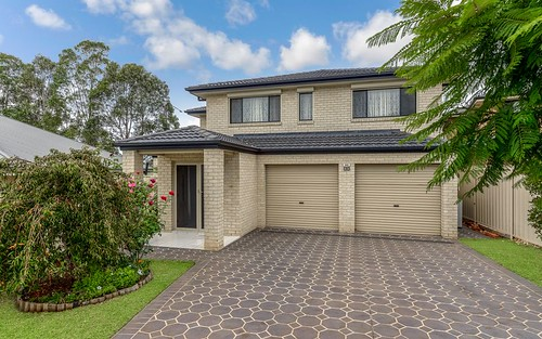 9 Fysh Av, Middleton Grange NSW 2171