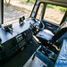 Ashok-Leyland-FAT-6x6-12