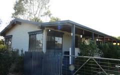 45 Sugden Street, Tocumwal NSW