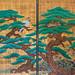 Shoji Pines
