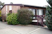 4/234 Galloway Street, Armidale NSW