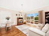 4/42 Macquarie Place, Mortdale NSW