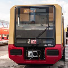 20180922-FD-flickr-0021.jpg (esbol) Tags: railway eisenbahn railroad ferrocarril train zug locomotive lokomotive rail schiene tram strassenbahn