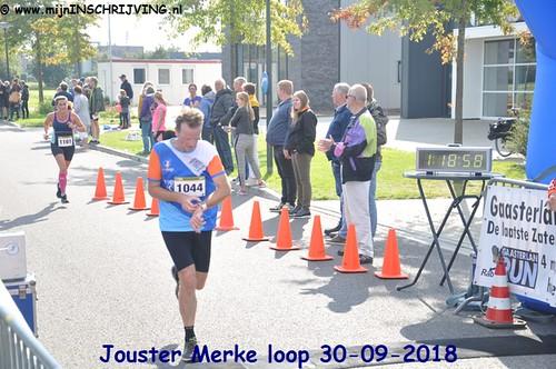 JousterMerkeLoop_30_09_2018_0293