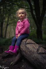 Ruby, Southwood Woodlands (Wayne Cappleman (Haywain Photography)) Tags: woodlands southwood wayne cappleman haywain photography portrait photographer farnborough