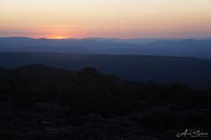 Morro do Pai Inácio - Chapada Diamantina - Ba/Brasil (AmandaSaldanha) Tags: sunset landscape paisagem colours chapadadiamantina bahia brasil parquenacional morrodopaiinácio