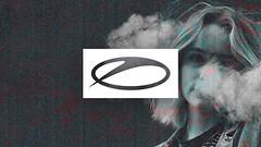 Allen Watts & Talla 2XLC - Equinox - A State Of Trance #YouTube #Armada #LuigiVanEndless #Official #YouTube #Channel #StateOfTrance #Trance #ElectronicMusic https://youtu.be/NrHWGZhPBQ4 Allen Watts & Talla 2XLC - Equinox ▶ https://WAO138208.lnk.to/Equinox (LuigiVanEndless) Tags: facebook youtube luigi van endless música electrónica noticias videos eventos reviews canales news