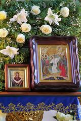 02. Покров Пресвятой Богородицы 14.10.2018_1